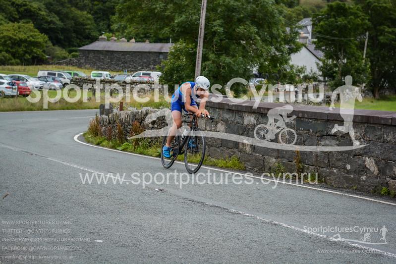Sportpictures Cymru-1021-DSC_3631,SMT17332-
