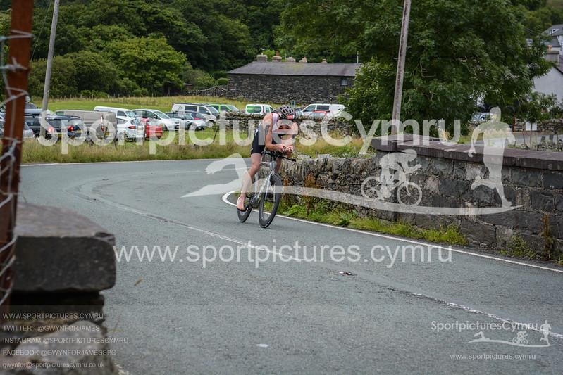 Sportpictures Cymru-1008-DSC_3617,SMT17337-