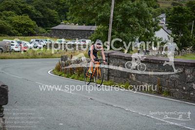Sportpictures Cymru-1019-DSC_3629,SMT113-