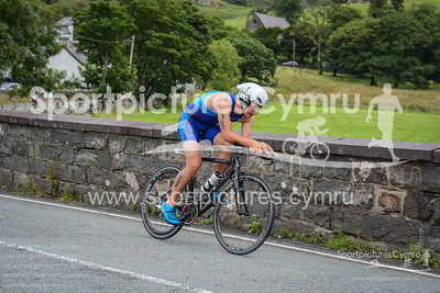 Sportpictures Cymru-1023-DSC_3633,SMT17332-