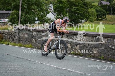 Sportpictures Cymru-1009-DSC_3618,SMT17337-