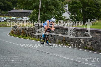 Sportpictures Cymru-1022-DSC_3632,SMT17332-