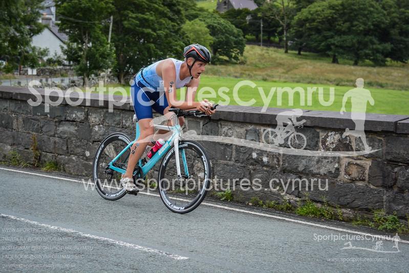 Sportpictures Cymru-1005-DSC_3611,SMT1719-