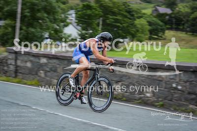 Sportpictures Cymru-1002-DSC_3607,SMT17334-