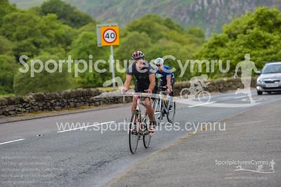 Sportpictures Cymru-1018-SPC_3965-