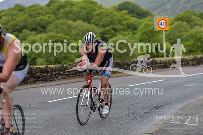 Sportpictures Cymru-1012-SPC_3959-