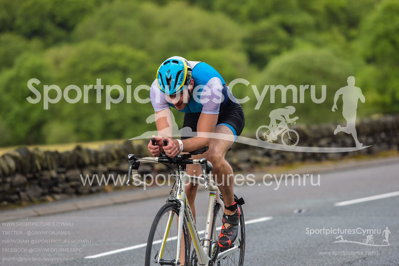 Sportpictures Cymru-1010-SPC_3957-