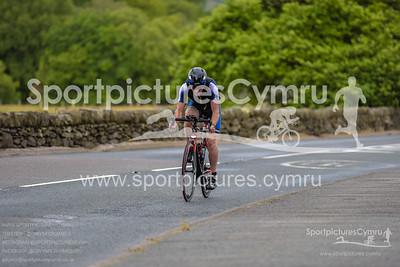 Sportpictures Cymru-1004-SPC_3951-