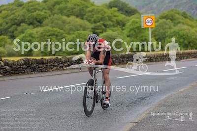 Sportpictures Cymru-1008-SPC_3955-