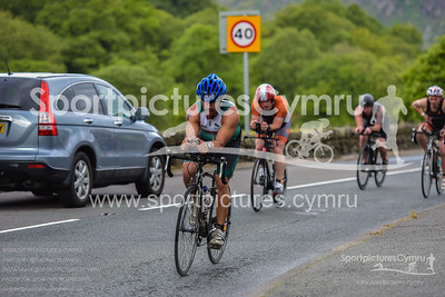 Sportpictures Cymru-1014-SPC_3961-