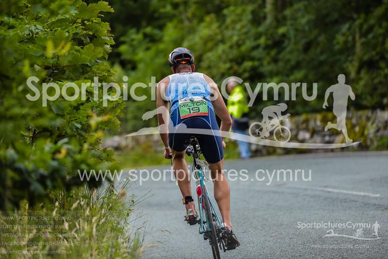 Sportpictures Cymru-1000-SPC_3948-2-