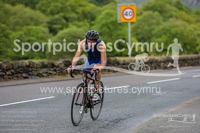 Sportpictures Cymru-1013-SPC_3960-
