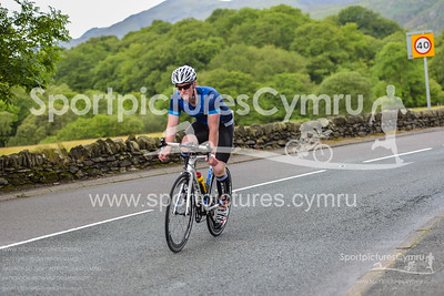 Sportpictures Cymru-1019-SPC_3966-