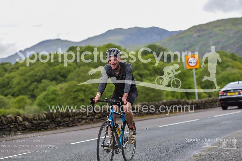 Sportpictures Cymru-1023-SPC_3970-