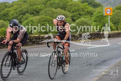 Sportpictures Cymru-1017-SPC_3964-