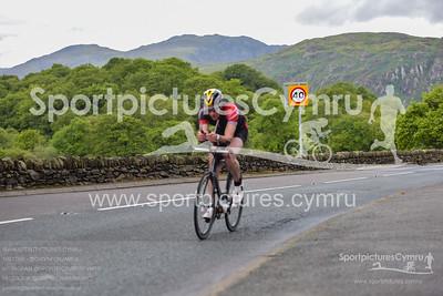Sportpictures Cymru-1020-SPC_3967-