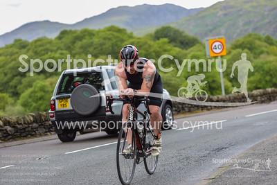 Sportpictures Cymru-1022-SPC_3969-