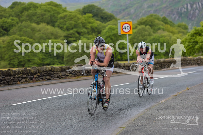 Sportpictures Cymru-1011-SPC_3958-