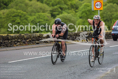 Sportpictures Cymru-1016-SPC_3963-