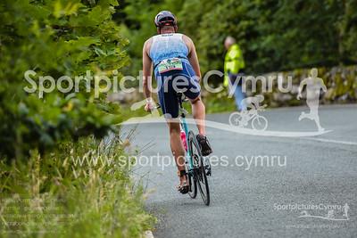 Sportpictures Cymru-1002-SPC_3949-