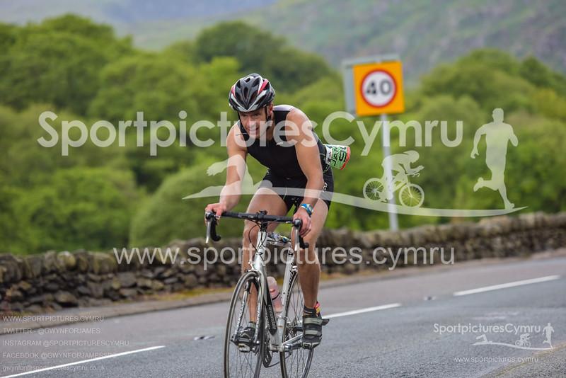 Sportpictures Cymru-1021-SPC_3968-