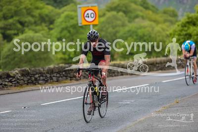 Sportpictures Cymru-1009-SPC_3956-