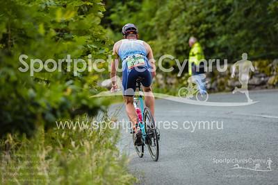 Sportpictures Cymru-1003-SPC_3950-