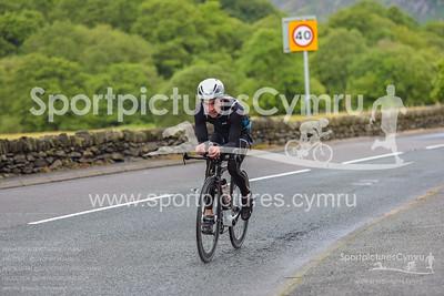 Sportpictures Cymru-1006-SPC_3953-