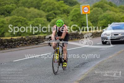 Sportpictures Cymru-1007-SPC_3954-