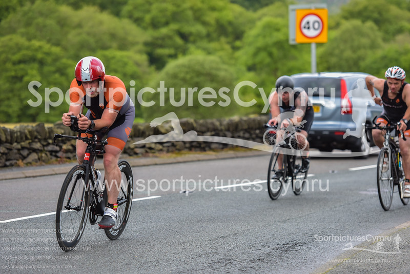 Sportpictures Cymru-1015-SPC_3962-