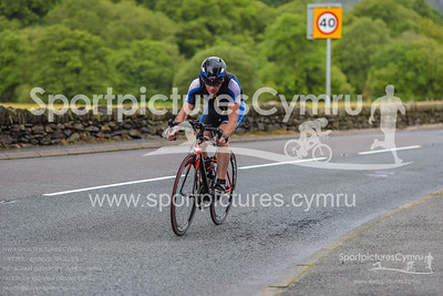 Sportpictures Cymru-1005-SPC_3952-