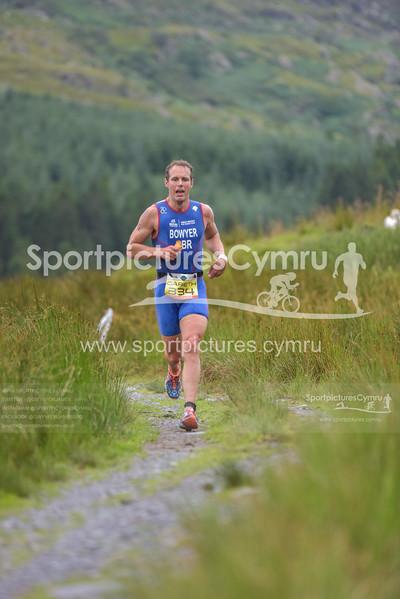 Sportpictures Cymru-1001-SPC_4107-