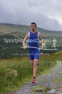 Sportpictures Cymru-1023-SPC_4129-