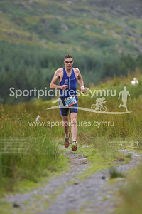 Sportpictures Cymru-1039-SPC_4149-