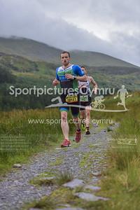 Sportpictures Cymru-1028-SPC_4134-