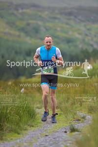 Sportpictures Cymru-1041-SPC_4151-