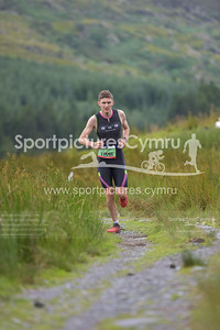 Sportpictures Cymru-1033-SPC_4139-