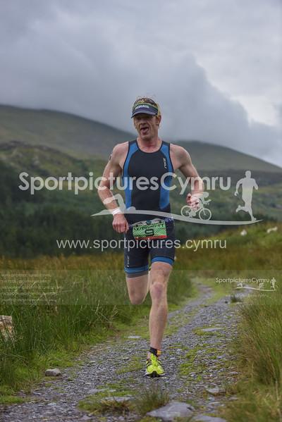 Sportpictures Cymru-1019-SPC_4125-