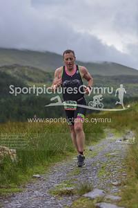 Sportpictures Cymru-1025-SPC_4131-