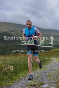 Sportpictures Cymru-1042-SPC_4152-