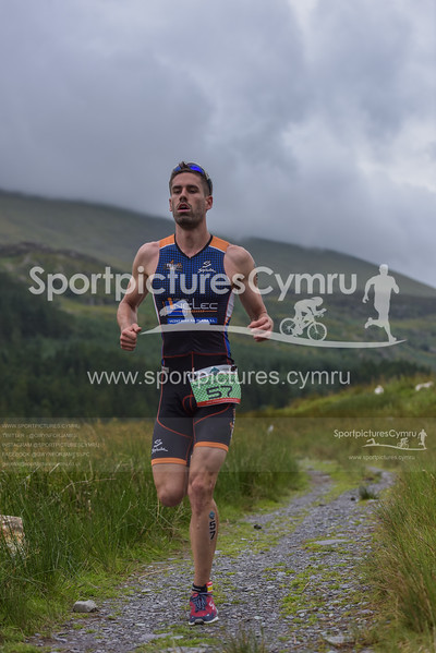 Sportpictures Cymru-1013-SPC_4119-