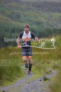 Sportpictures Cymru-1014-SPC_4120-
