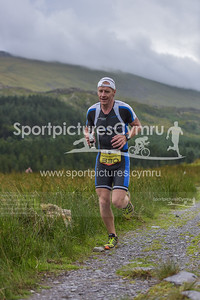 Sportpictures Cymru-1032-SPC_4138-