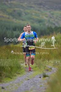 Sportpictures Cymru-1027-SPC_4133-