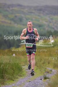 Sportpictures Cymru-1024-SPC_4130-