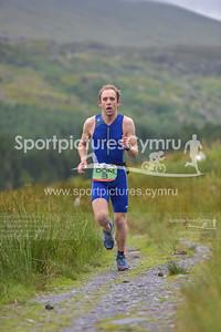 Sportpictures Cymru-1046-SPC_4156-