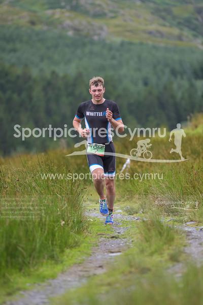 Sportpictures Cymru-1006-SPC_4112-