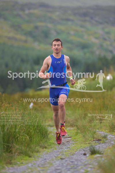 Sportpictures Cymru-1022-SPC_4128-