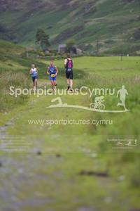 Sportpictures Cymru-1037-SPC_4143-