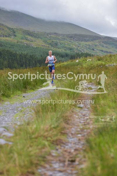 Sportpictures Cymru-1004-SPC_4110-